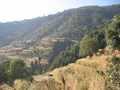 Manakhel Bela village
