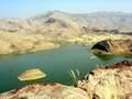 Sorh Dam