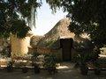 Baluchi Hut