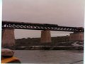 Old Attock Bridge