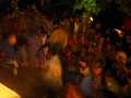 Song and dance at Paiju 3