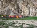 Askole Campsite