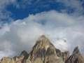 The view approaching Urdukas 2