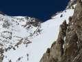 Camps up Broad Peak