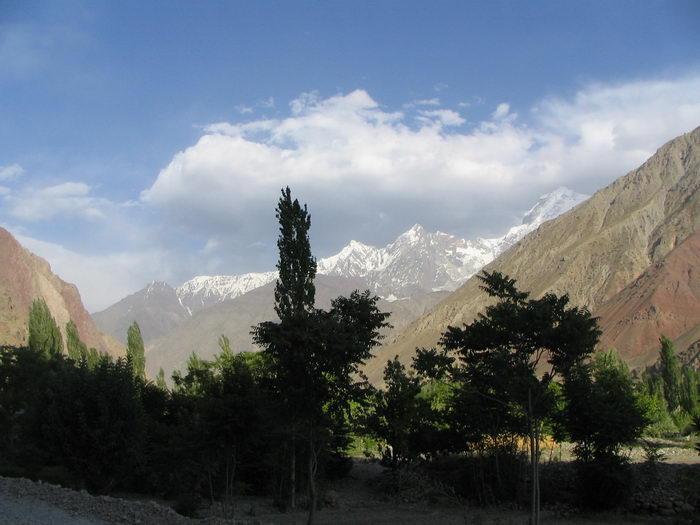 2004 06 26 17 50 55 079 - Chitral